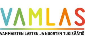 Vamlas logo