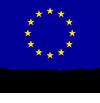 Euroopan sosiaalirahasto - logo